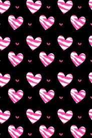 cute wallpaper for s iphone wallpapers wallpaper