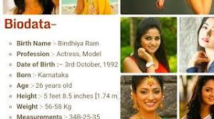 Kannada Actors Height Chart Sandalwood Stars Height Videos Sandalwood Stars Height
