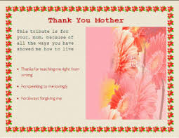 Free Printable Mothers Day Gift Certificate Template Printable