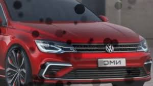 2018 volkswagen jetta canada. beautiful jetta 2018 volkswagen jetta review and volkswagen jetta canada