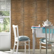 as creation corrugated iron metal wallpaper stripe pattern realistic textured 307562