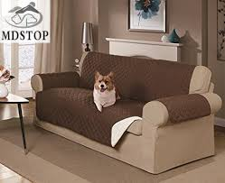 cheap pet furniture. Popular Pet Sofa Cover-Buy Cheap Cover Lots From China MDSTOP Dog Double-seat SOFA Protector For Kids Pets Cat Reversible Furniture