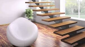 Stair Design Modern Home Staircase Designs Youtube