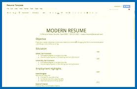resume for college student with no experience finance internship resume no experience sample resume college