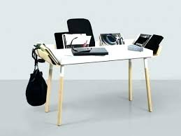 cool gray office furniture. Creative Desk Ideas Cool Designs Best Decoration Design Fashion Photography Storage Decorate Office Gray Furniture