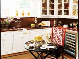 Small Picture 78 best Home Decor images on Pinterest Victorian homes Flea