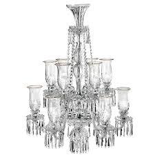saint louis classique 18 light chandelier 111215540