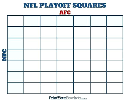 Super bowl office party ideas Cozy Super Bowl Betting Squares Template Pool Ideas Printable Grid Office For Block Party Eventoscalico Super Bowl Betting Squares Template Pool Ideas Printable Grid Office