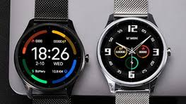Don't miss out! Newest DT NO.1 <b>DT55</b> business sports <b>smartwatch</b> ...