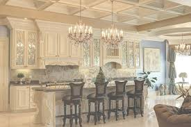 white kitchen chandelier photo gallery of island large crystal viewing chandeliers with ceiling and intended for