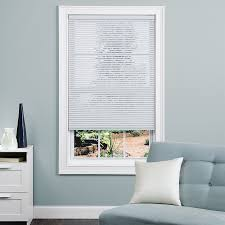 Halloween Special Arlo Blinds Java Vintage Bamboo 74inch Length 50 Inch Window Blinds