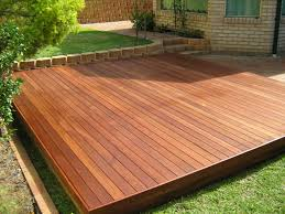 You're unique, you're home is uniquewhy shouldn't your deck be unique?  Decks & Docks provides a variety of materials and hardware to help  homeowners and ...