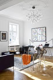 mid century modern pendant lamps for your living room pendant lamps mid century modern