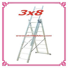 Ladder Height Chart Extension Ladder Height To Base Ratio Sizes Home Depot Size