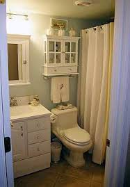 Small Picture Ideas For Remodeling A Very Small Bathroom very small bathroom