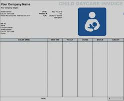 Blank Invoices Pdf Gallery Free Blank Invoice Template Excel Hoover Receipts Printable 24