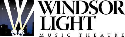 Tickets Windsor Light Music Theatre
