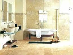 beautiful small bathroom wall tile tile bathroom walls ideas bathroom wall tile ideas intended for ceramic