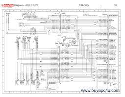leyman liftgate wiring diagram wiring diagrams schematic thieman lift gate wiring diagram 4614d wiring diagram library reading wiring diagram leyman liftgate wiring diagram