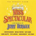Miss Spectacular (The Concept Album)