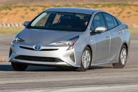 These Budget-Friendly Sedans Offer Alternatives to Toyota Prius ...