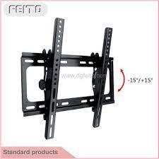 china tv wall mounts tv stand bracket