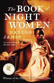 Best 25+ Marlon james ideas on Pinterest | African american books ...