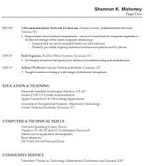 Sample Resume High School Student Delectable Sample Resume For High School Student Fresh Sample Resume For High