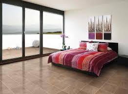 Bedroom Beautiful 12 Pictures Of Bedrooms On Master Bedroom 1 Bedroom 2