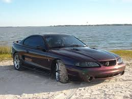 All Types » 1996 Mustang Pictures - Car and Auto Pictures All ...