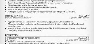 Heading For Resume Resume Heading Format Sample Sample Resume Headings Archives
