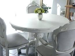 shabby chic dining room furniture. modren chic medium size of shabby chic dining furniture table oak land item chairs  ideas extending and 6  room