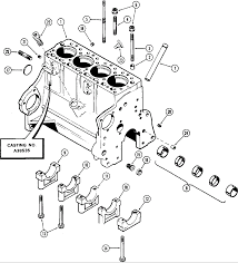 Case 580k wiring schematic wiring library insweb co case 1845c wiring diagram case 580k wiring diagram
