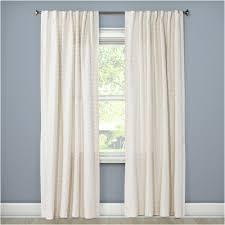 home design fresh target kitchen curtains target kitchen curtains best of light filtering curtain panel
