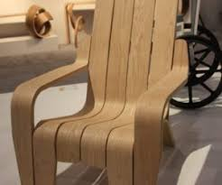 modern chair designs. Simple Chair Inside Modern Chair Designs I