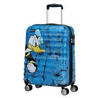 Купить <b>чемоданы</b> в Ивантеевке, сравнить цены на <b>чемоданы</b> в ...