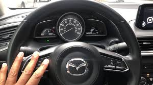 Tcs Dsc Light On Mazda 3 Mazda 3 Traction Control Button