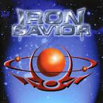 Brave New World by Iron Savior