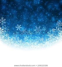 winter abstract background images. Perfect Winter Blue Winter Abstract Background Christmas Background With Snowflakes  Vector To Winter Abstract Background Images A