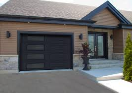 S I Installed My Garage Door Myself And Now Have Small Problem What Should  Do