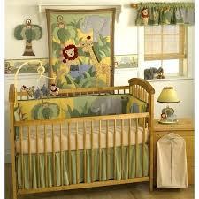 jungle themed crib bedding jungle themed baby bedding jungle theme baby crib set jungle theme boy