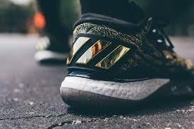 adidas basketball shoes 2016 james harden. adidas crazylight 2016 pe james harden basketball shoes l