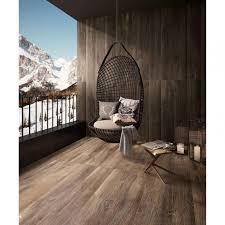 Badezimmer Mit Holz Wunderbar Fliesen Deko Holz Badezimmer Pinterest