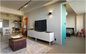 Master Bedroom Suite Layout Living Room Lighting Design For Living Room Modern Pop Designs