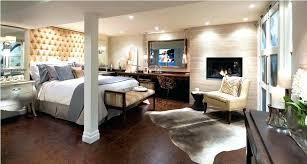 bedroom without windows basement bedroom ideas no windows optimizing home  decor bedroom window size canada