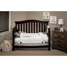 58bb7258 1a0d 48a2 8d4d 8290cba9a079 1 7bb8ba11c636d5a25b0bab2f1b988 toddler bed rails from cars wooden
