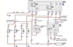 similiar 2005 ford f 150 radio wiring diagram keywords ford f 150 wiring diagram also 2005 ford f 150 radio wiring diagram
