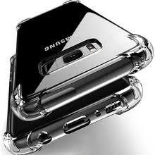 <b>samsung silicone cover</b> — купите <b>samsung silicone cover</b> с ...