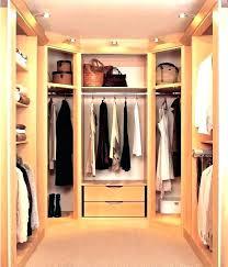 small walk in closets design small walk in closet layout small walk in closets design small