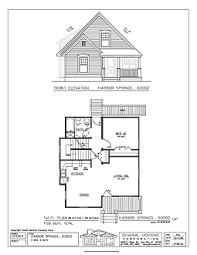 Rare Square Foot House Plans Photos Concept Home Design Small Two 800 Square Foot House Floor Plans